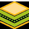 icon_003